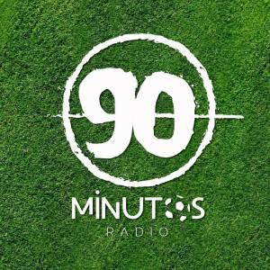 90 minutos